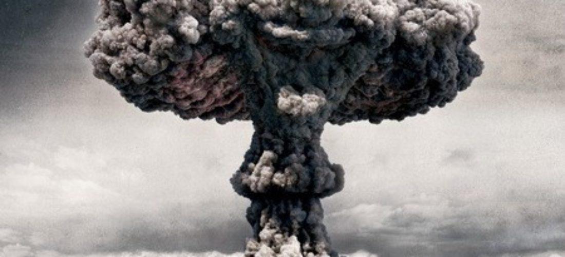 Septiembre 2012, Un Mes Devastador