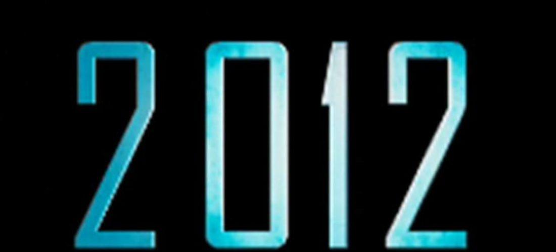 La Realidad del año 2012