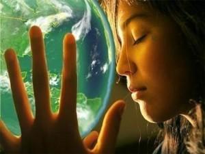 planeta humano