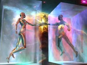 almas-gemelas-en-el-plano-espiritual
