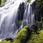 cascada_de_agua-1024x576