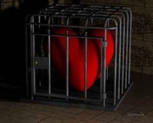 Corazón preso (1)