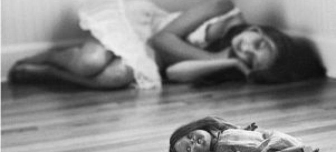 Las Impresiones de la Niñez Afectan al Adulto