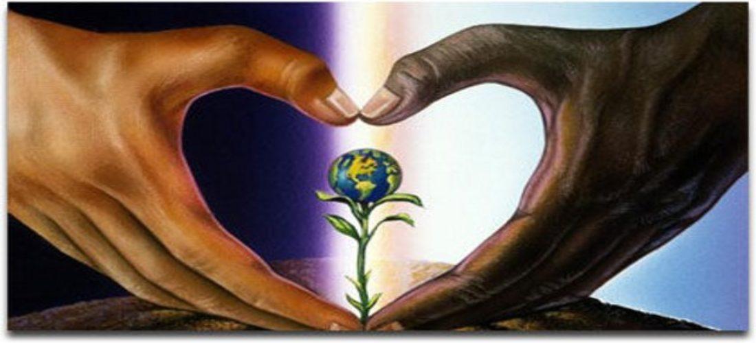 Tolerancia y Paciencia, Virtudes que Cuestan Lograr