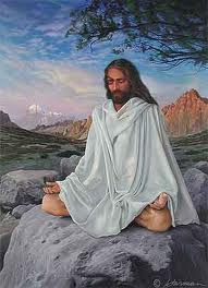 jesusmistico