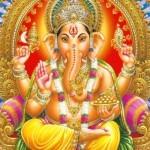 Ganesha Wallpapers 14
