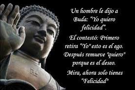dalai-buda felicidad