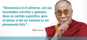 dalai felicidad1