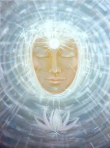 spiritual essene