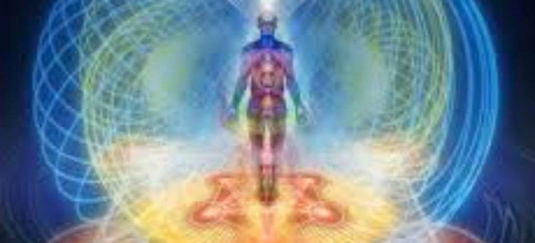 Creamos Nuestra Realidad, Consciente o Inconscientemente