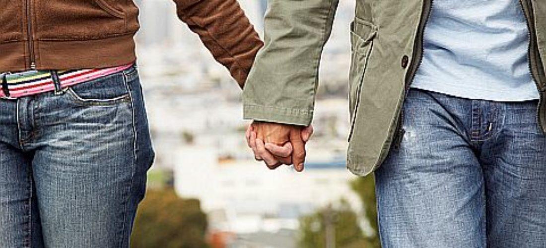 El Amor Incondicional, una Experiencia de otra Dimensión