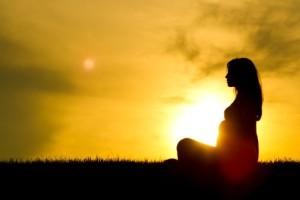 meditacion control