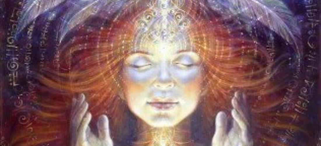 El Despertar Interior es un Viaje de Reconocimiento y Transformación