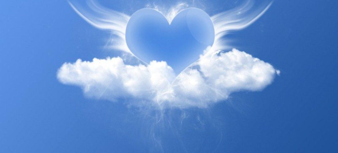 Del Amor Personal al Amor Incondicional
