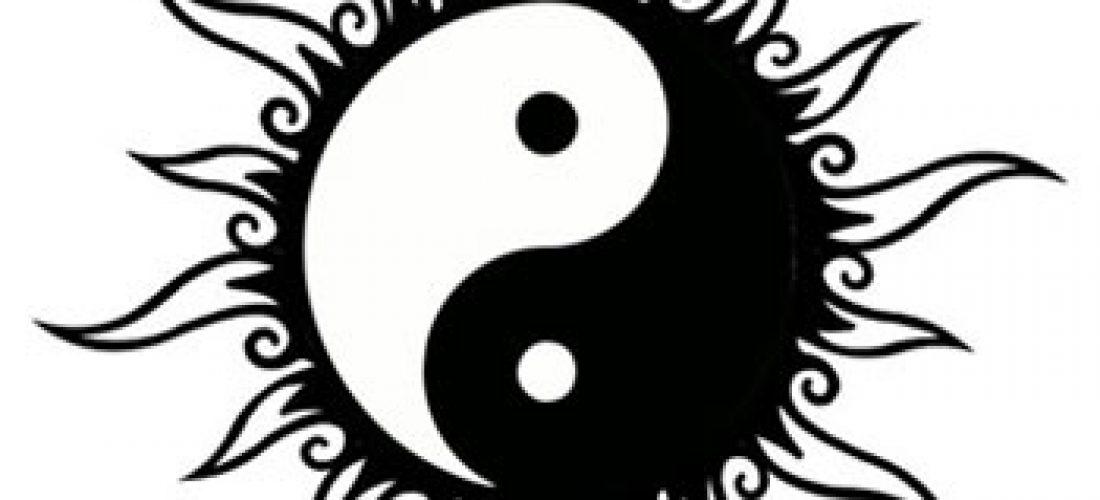 Cómo Despertar la Sabiduría y Equilibrar las Energías Internas