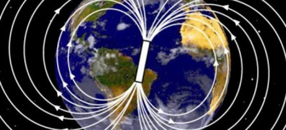 Cambios Planetarios y Transiciones Internas