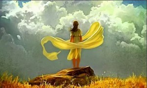 viento-cortina-yogaindia