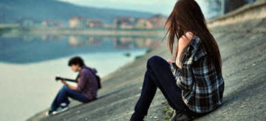 ¿Qué Hacer Cuando El Amor No Es Correspondido?