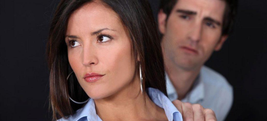 La Importancia de Darse Espacios en las Relaciones