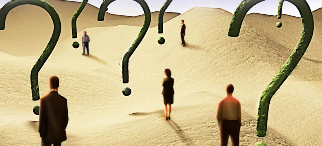 La Importancia Del Discernimiento y Como Cultivarlo
