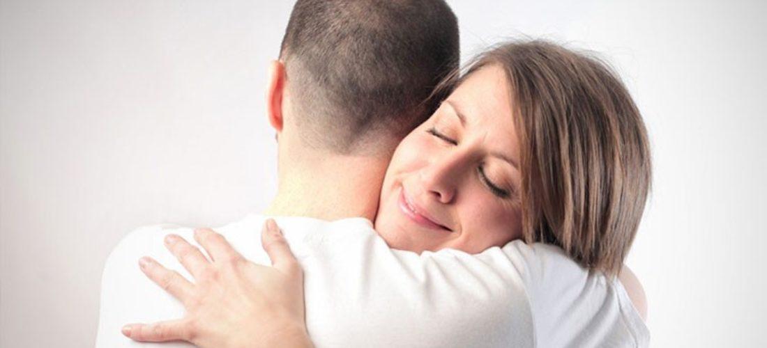 Proceso Interno Para Perdonar - Introspección Guiada