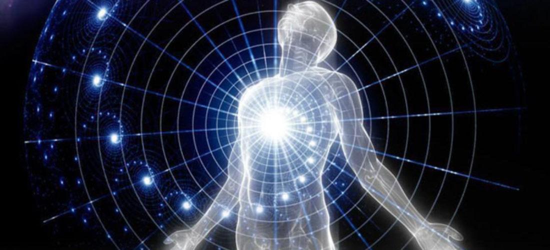Crecimiento Interior - El Encuentro del yo inferior y el Yo Superior