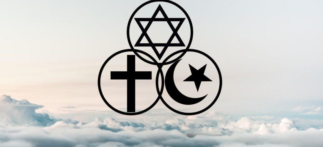 Reflexiones - El Patriarcado y las Religiones Monoteístas