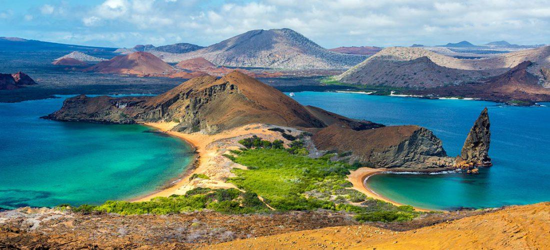 Reflexiones - La Pandemia y su Efecto en el Turismo y Futuro de Galápagos