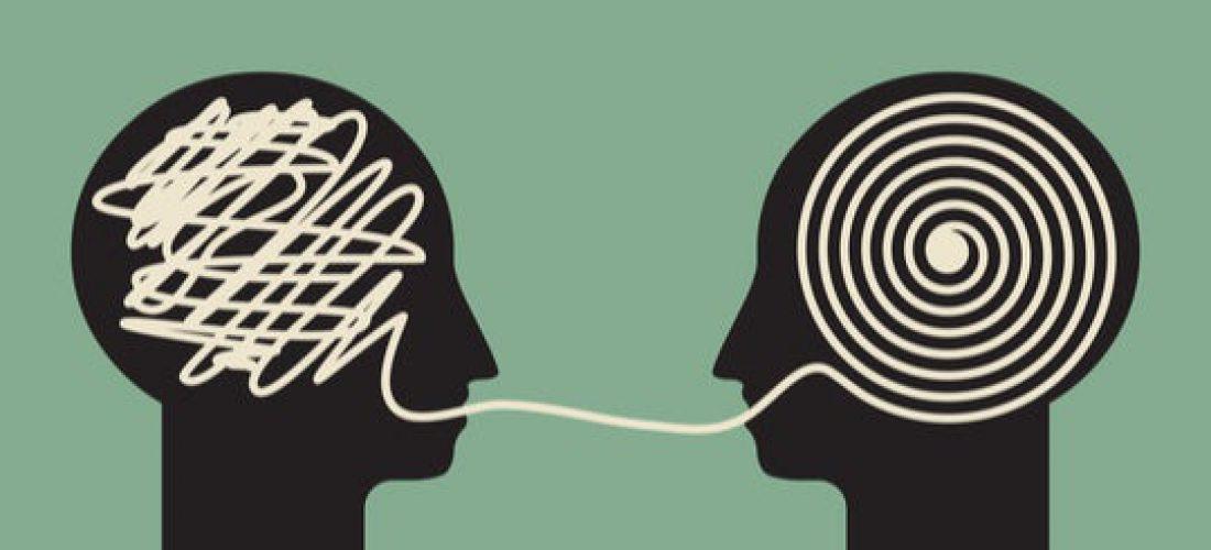 Reflexiones - Escuchamos Para Responder, No Para Comprender