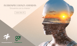 Audio Libro: Introspecciónes Guíadas - Encuentro con Tu Interior