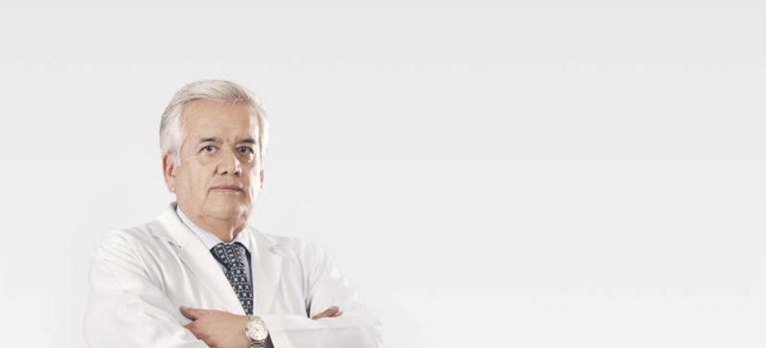 Salud, Sistema Inmunológico, Vacunas con el Dr. Edwin Cevallos