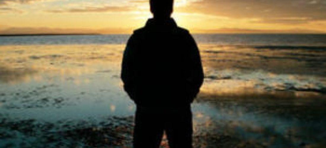 ¿Por qué Existimos y Para qué Venimos a Esta Vida?
