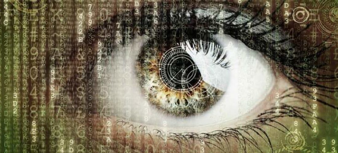 La Mente y la Ilusión Espiritual