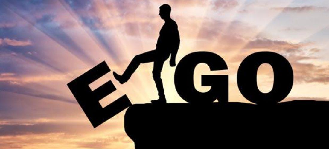 El Ego, ¿Aliado o Enemigo?